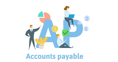 5 Reasons Accounts Payable Processing