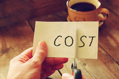 AP Automation Reduce Costs