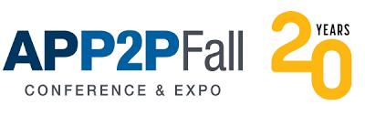 APP2P Fall 2019