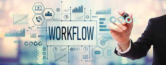 Accounts Payable Workflow Blog