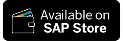 IPS AP now on SAP Store