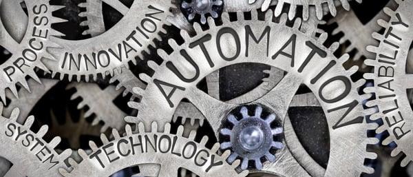 Best AP Automation Software