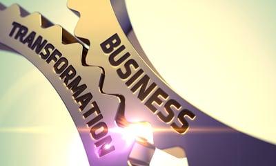 CFOs - AP Transformation Blog