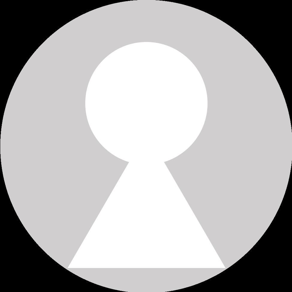 Circle_Headshot_Placeholder