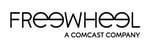 Freewheel Logo 2