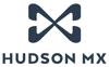 Husdon MX logo