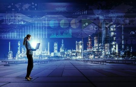 Media Payables Automation Strategy Blog