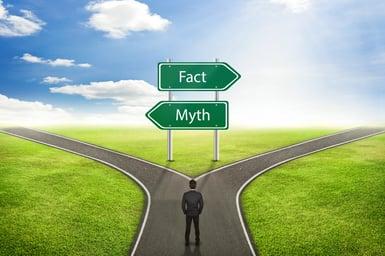 Myths about AP Automation