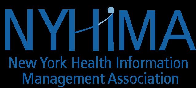 NYHIMA logo
