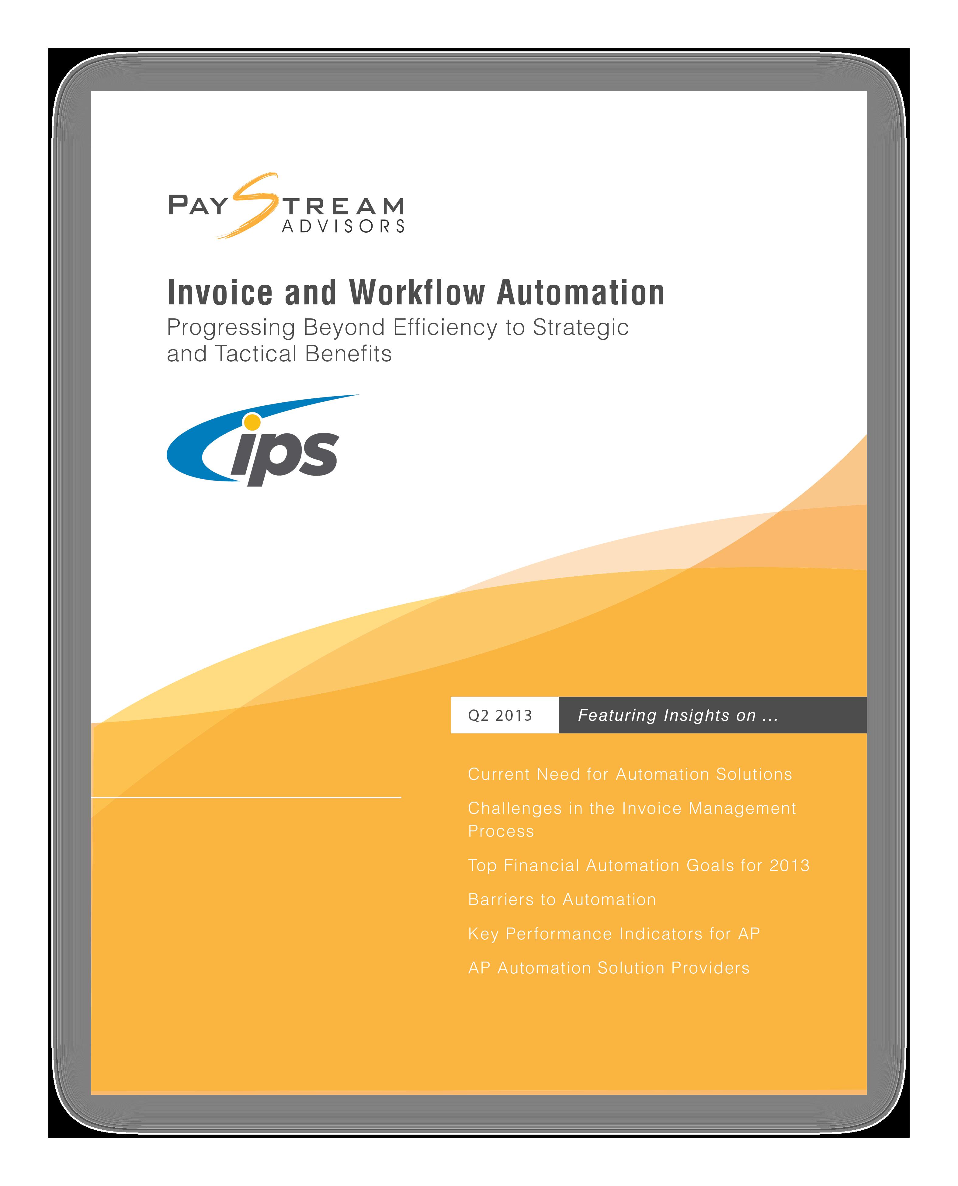 Paystream_Advisors_Report_IPS-cover v2