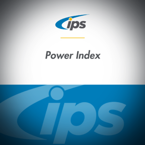 Power Index Cover v1.2