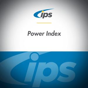 Power Index Cover v1.2