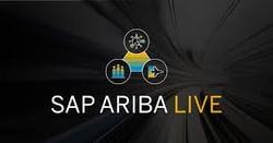 SAP Ariba Live