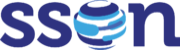 SSON logo-1