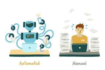 Shared Services RPA blog