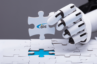 Solve Invoice Processing Challenges with IPS AP Automation