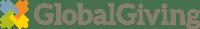 global giving logo.png