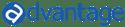 gotoadvantage logo