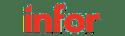 infor-transparent-logo