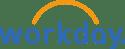 workday-logo