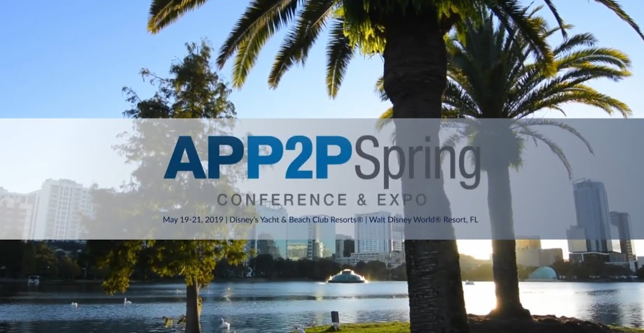 APP2P Spring 2019-1