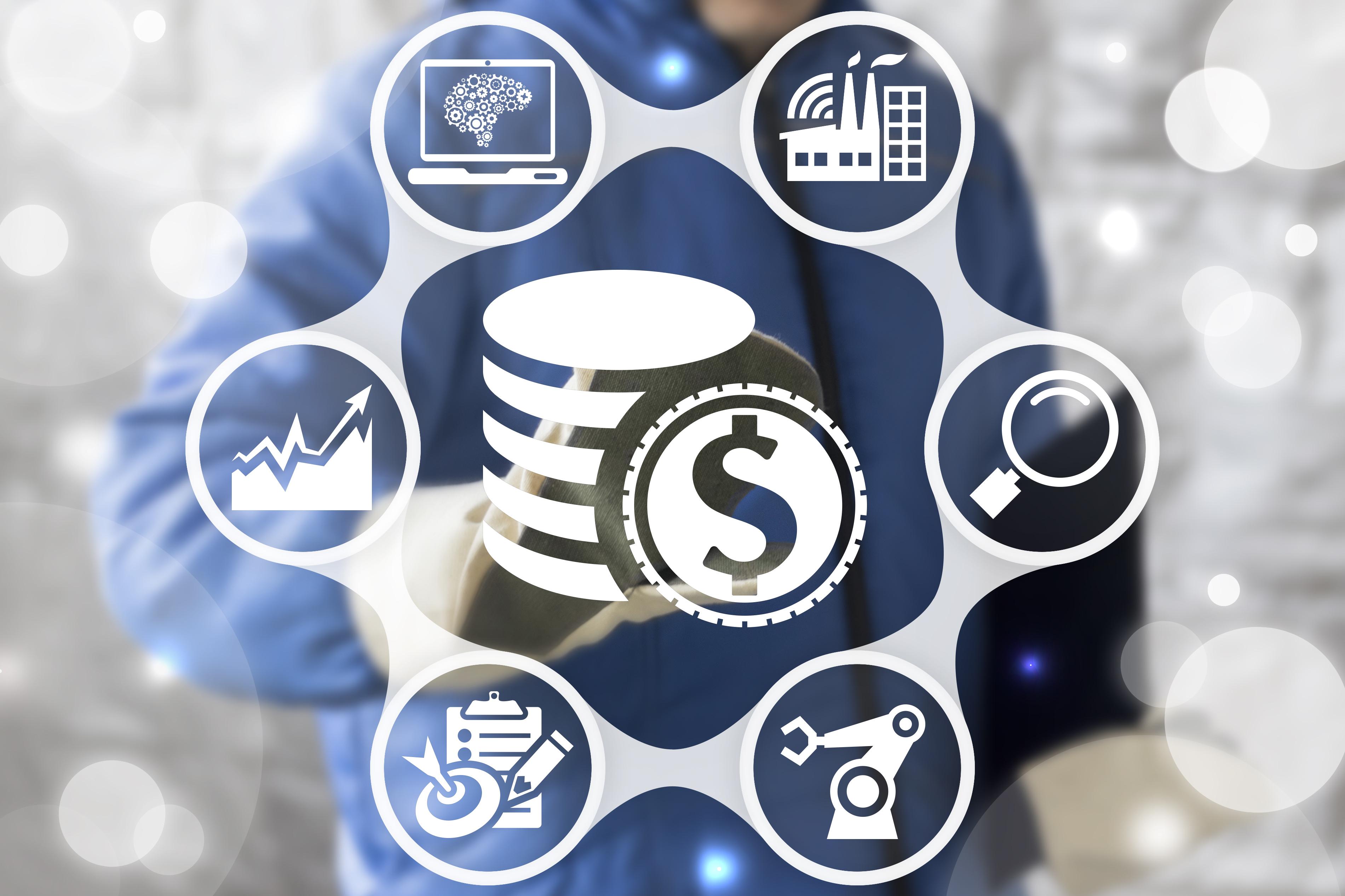 Control, Cash, Compliance Blog