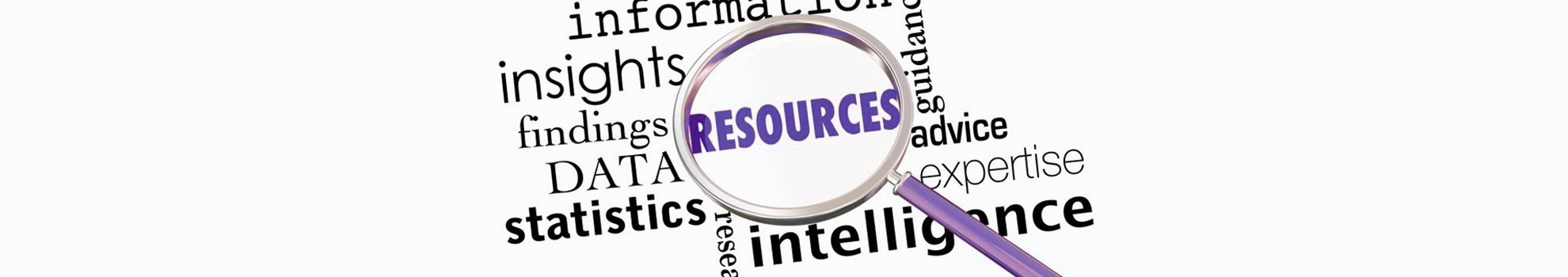 IPS_Resources_Main_Banner_purple