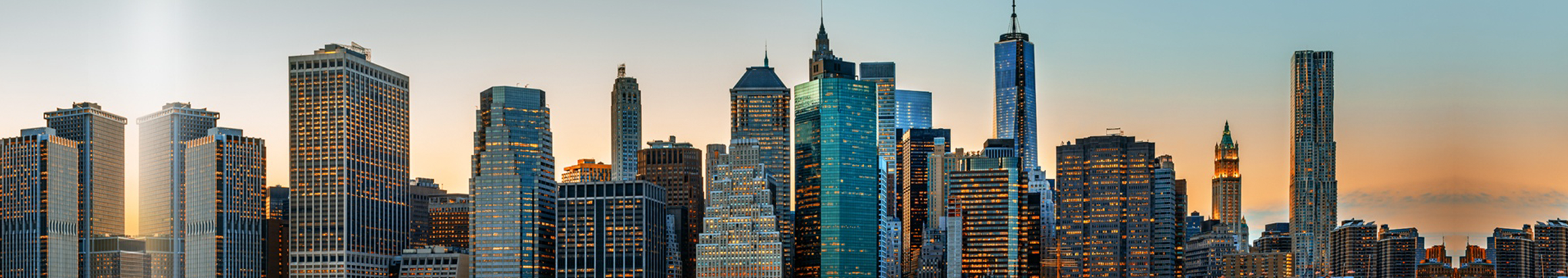 NYC_Skyline_Banner_IPS